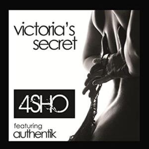 4SHO Victorias Secret
