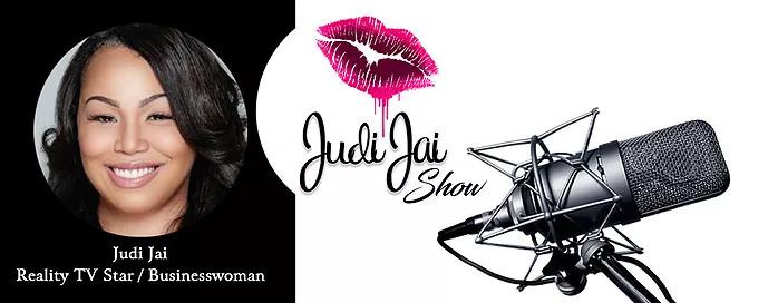 The Judi Jai Show
