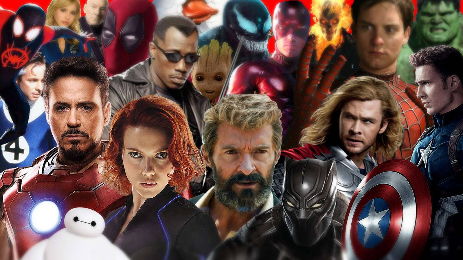 every-marvel-movie-ranked