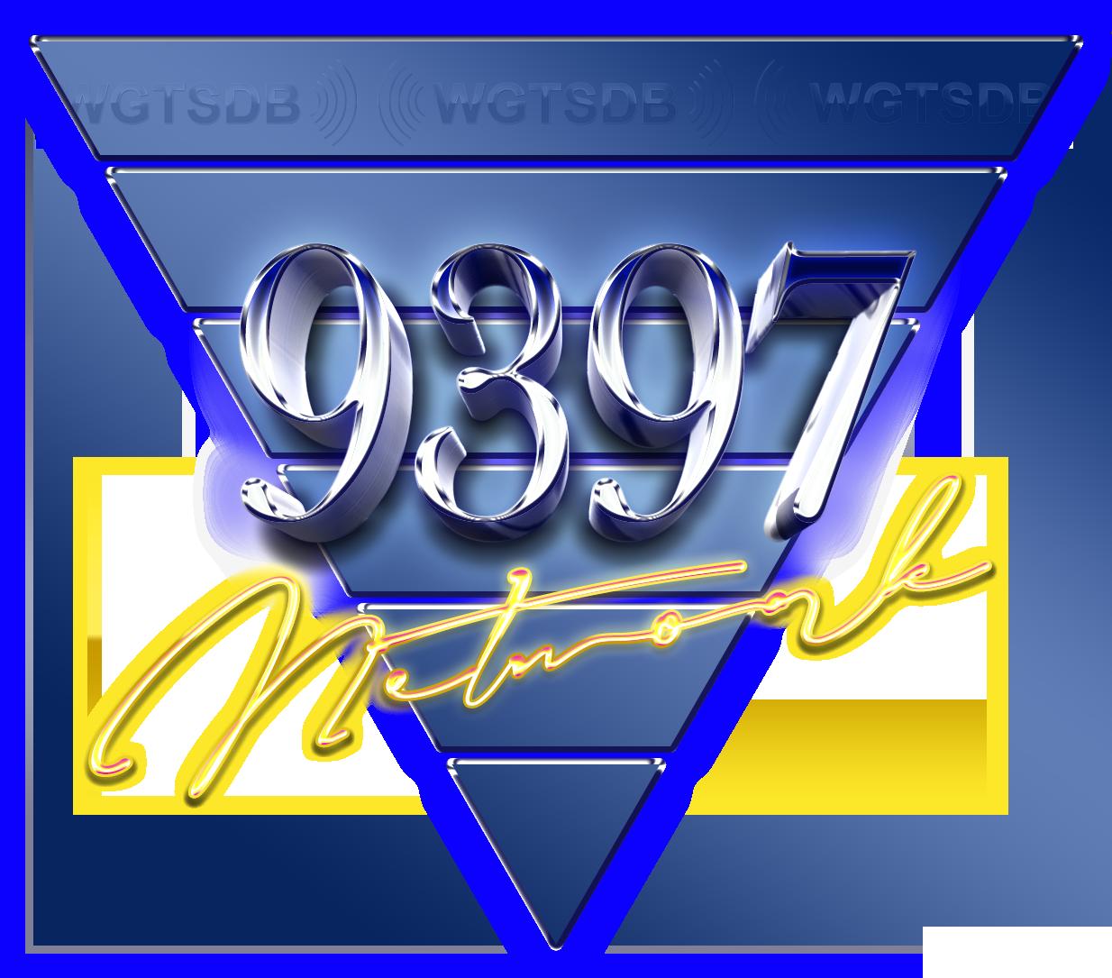 9397 Network