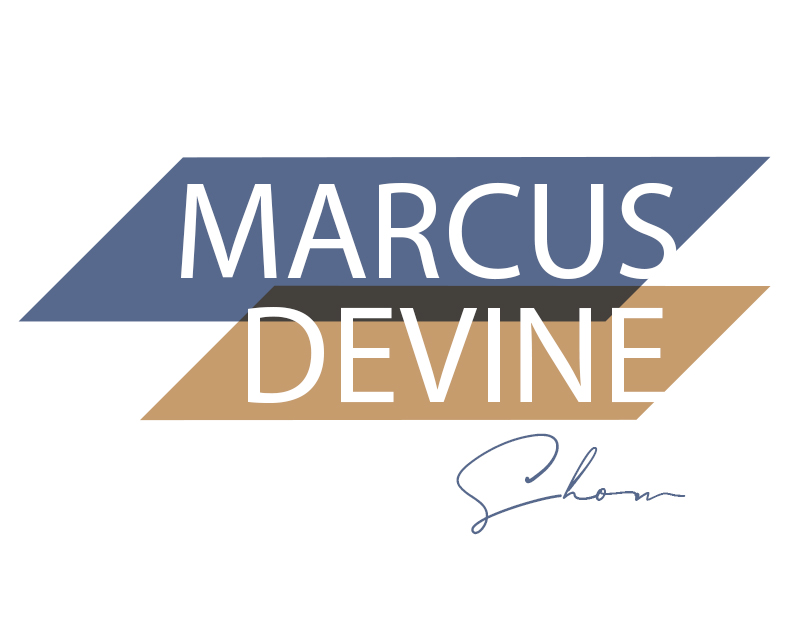 Marcus Devine show icon 72