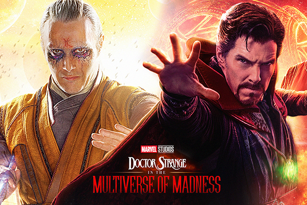 DOCTOR_STRANGE_IN_THE_MULTIVERSE_OF_MADNESS