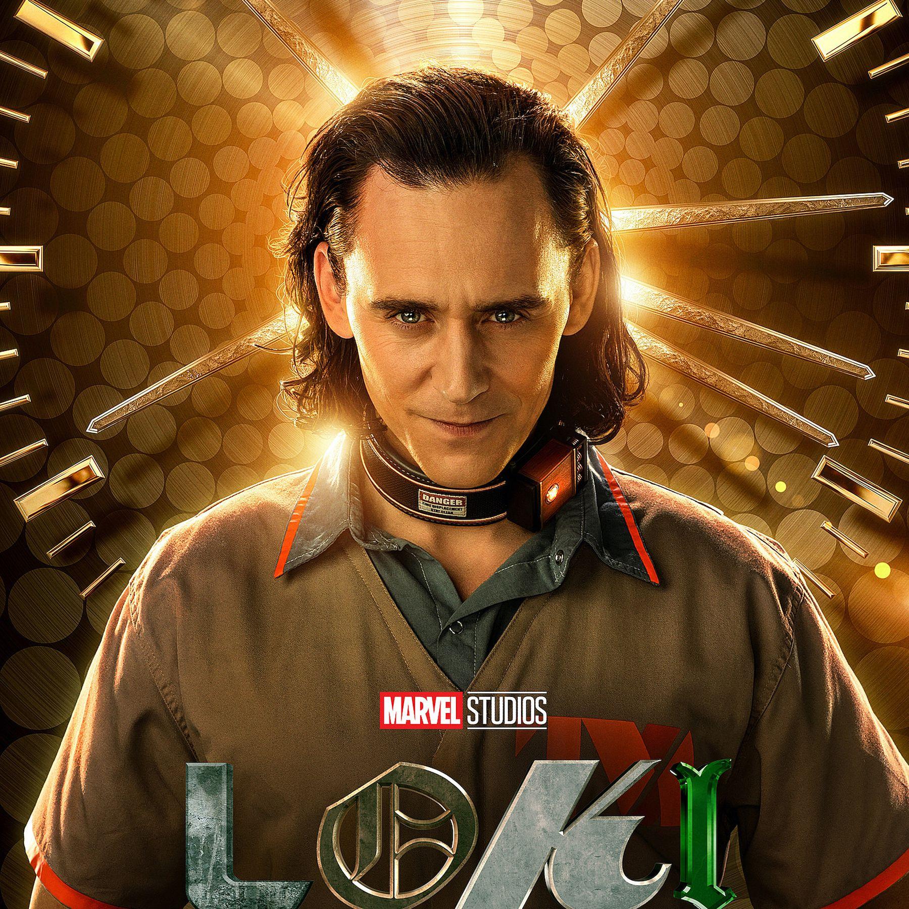 loki_teaser_poster