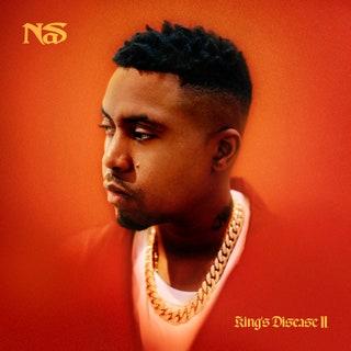 Nas-Kings-Disease-II